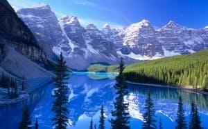 Canada 1 300x187 5 Surprising Stats: Colorado's Marijuana Industry