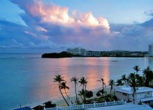 Guam Island AC2AI KH2 DX News 300x216 5 Surprising Stats: Colorado's Marijuana Industry