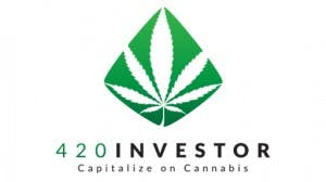 420Investor logo 512x288 1 300x168 5 Surprising Stats: Colorado's Marijuana Industry