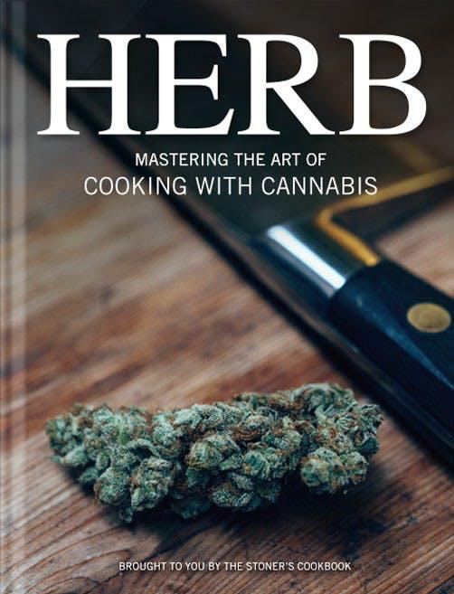 HERB-book-pg-1