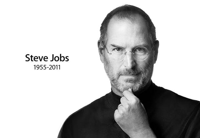 Steve Jobs Cannabis Prohibition Is Wasting Lives And Eating Your Tax Dollars