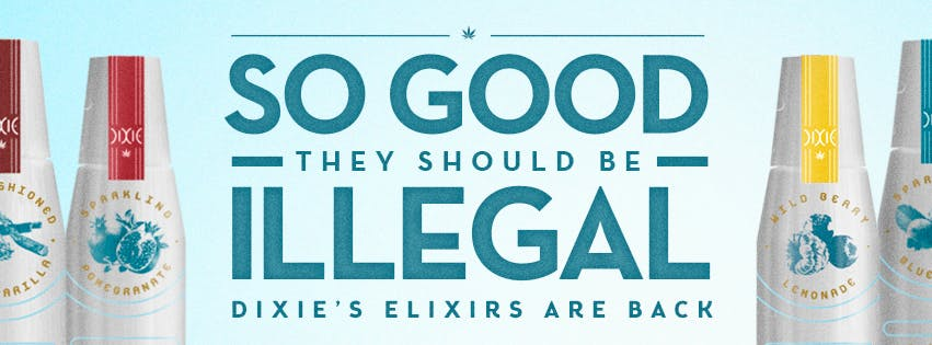 dixie1 Cannabis Prohibition Is Wasting Lives And Eating Your Tax Dollars