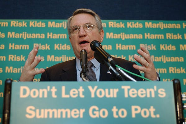 johnwalters mslarge Cannabis Prohibition Is Wasting Lives And Eating Your Tax Dollars