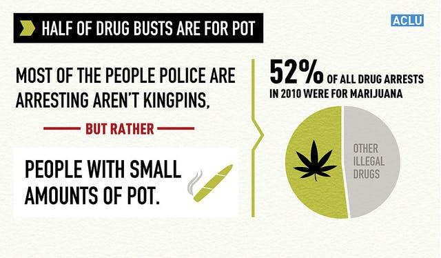 stat1 Cannabis Prohibition is Wasting Lives and Eating Your Tax Dollars