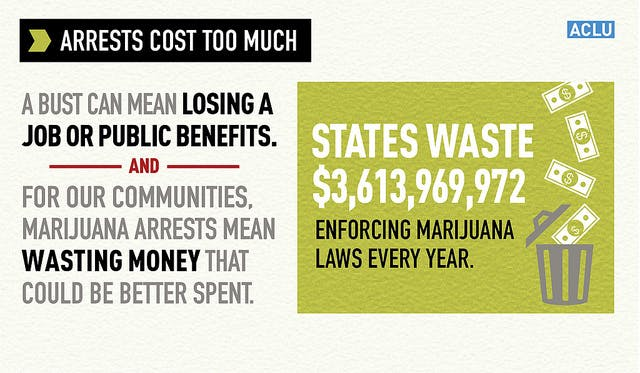 stat4 Cannabis Prohibition is Wasting Lives and Eating Your Tax Dollars