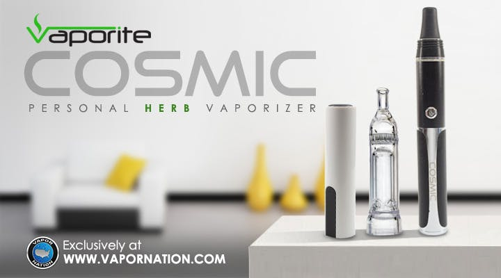 Vaporite Cosmic Buyers Guide Image 720x400 Cannabis Prohibition Is Wasting Lives And Eating Your Tax Dollars