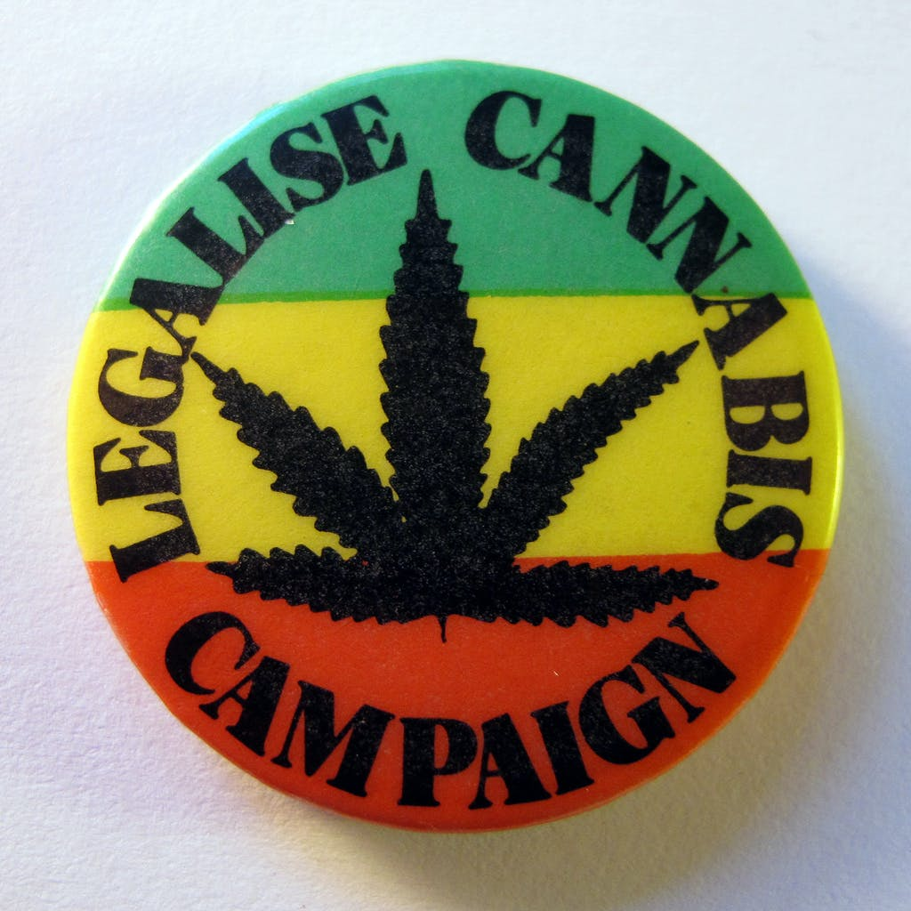 legalise quote How do you explain your brain on drugs to someone whos never tried them? Visually of course.