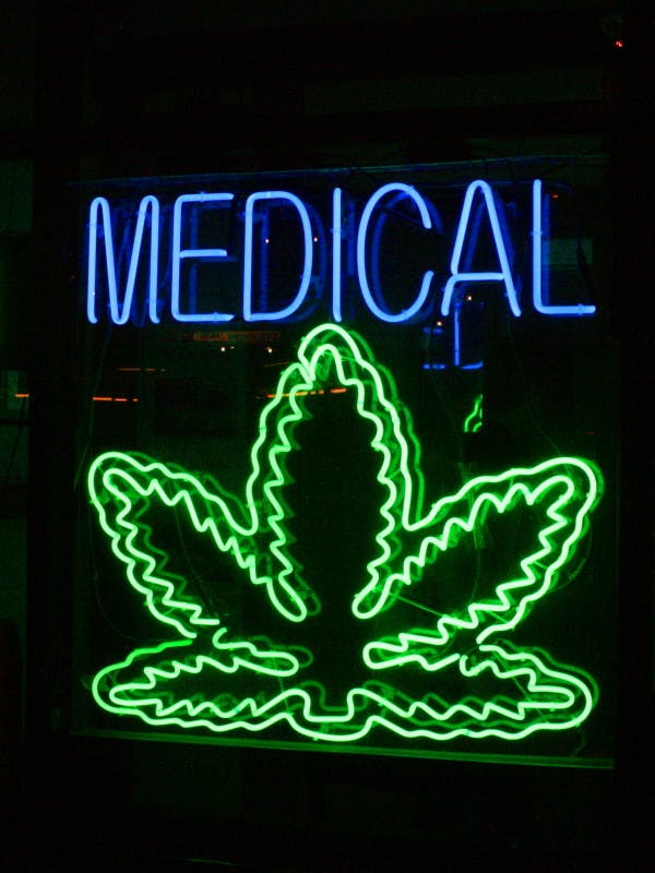 Medical Quote How Do You Explain Your Brain On Drugs To Someone Whos Never Tried Them