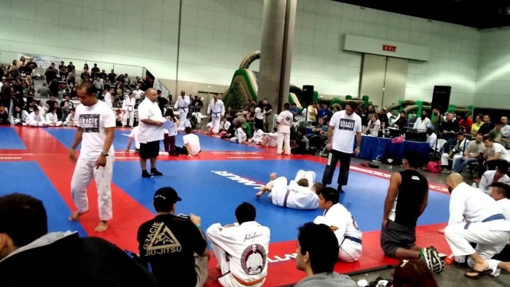 Optimized gracie nationals 1024x576 Have you been duped? Heres what the feds dont want you to know about cannabis legalization.