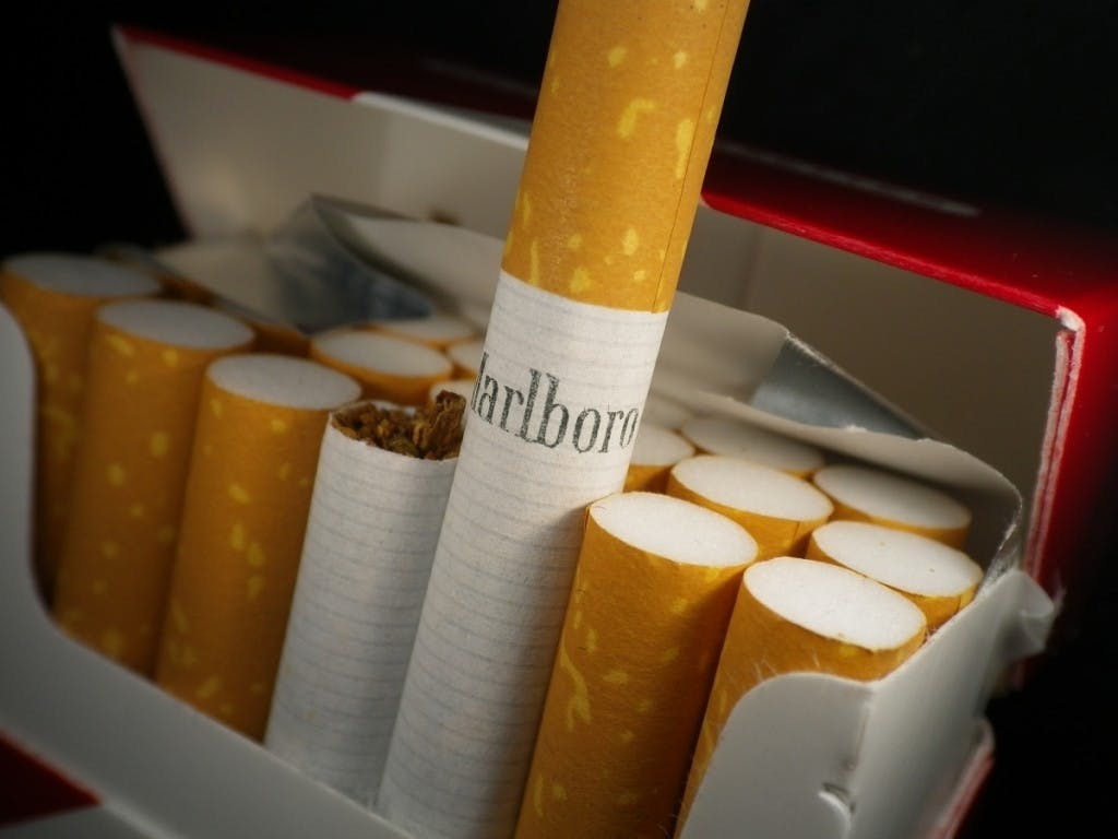 Optimized marlboro 1 1024x768 Have you been duped? Heres what the feds dont want you to know about cannabis legalization.