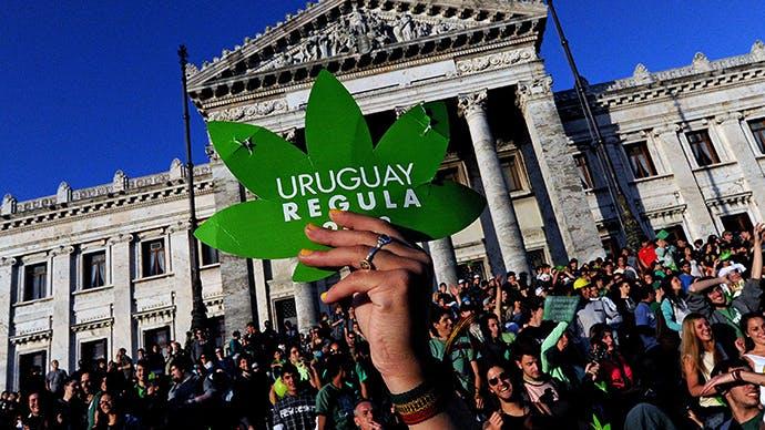 000 mvd6581412.si  Delaware and Marijuana: 6 Key Facts