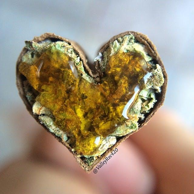 8 Delaware and Marijuana: 6 Key Facts