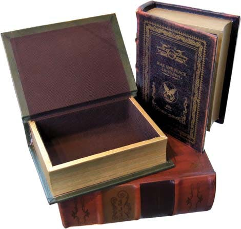 Book Stash Boxes hed1203 Which Subscription Cannabis Service is Right for You? Potbox vs. Marvina