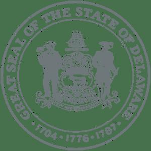 portal footer seal Delaware and Marijuana: 6 Key Facts