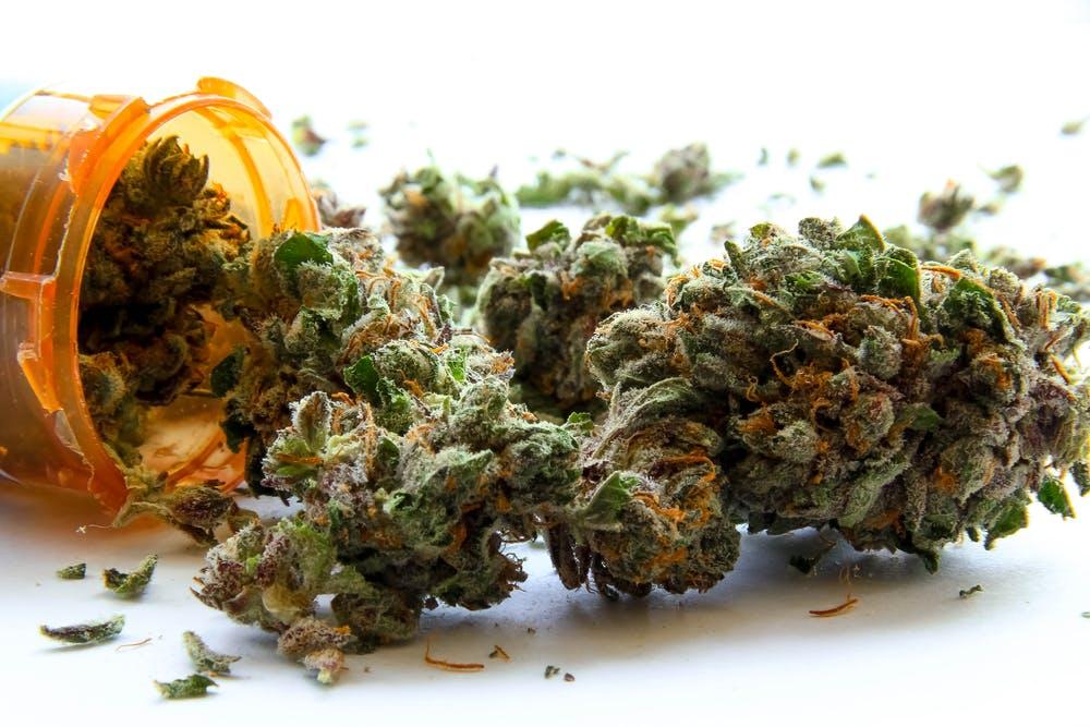 shutterstock 170303738 Delaware and Marijuana: 6 Key Facts
