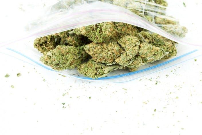 shutterstock 181523681 e1437500530809 Delaware and Marijuana: 6 Key Facts