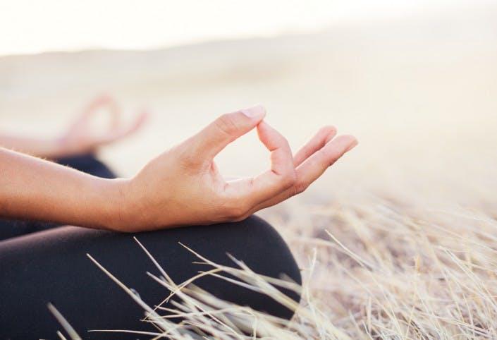 shutterstock 211861579 e1437523782705 Cannabis and Enlightenment: A Matter of Conscious Intent