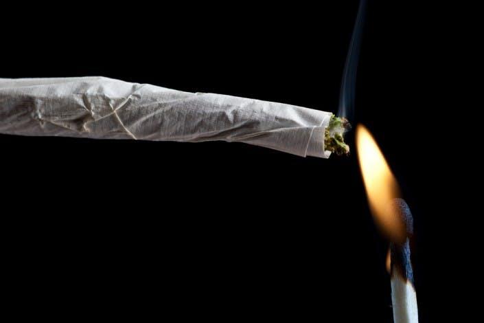 shutterstock 230012446 e1437501449910 Delaware and Marijuana: 6 Key Facts