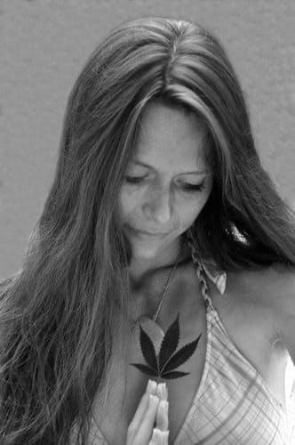 twitter Delaware and Marijuana: 6 Key Facts