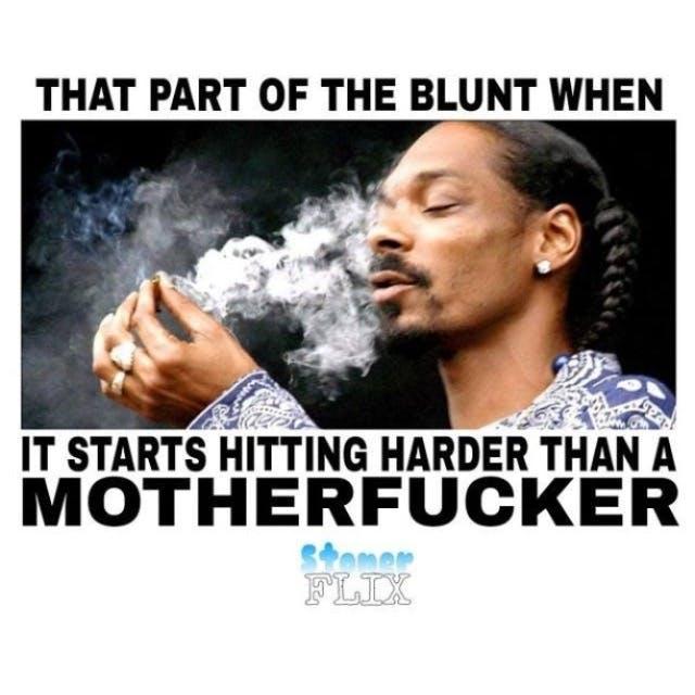 FullSizeRender 15 Key & Peele   Obama Smoking Weed During College