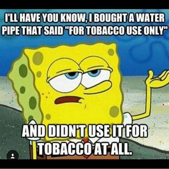 Use Tobacco Key & Peele   Obama Smoking Weed During College