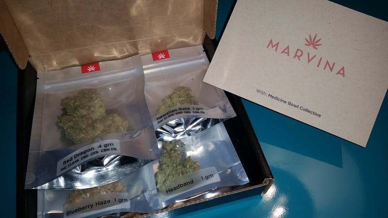 content 20150306 122711 Green Light District for Weed