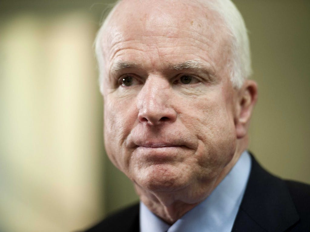 john mccain here are 11 things obama should do about ukraine right now 1024x768 Which Subscription Cannabis Service is Right for You? Potbox vs. Marvina