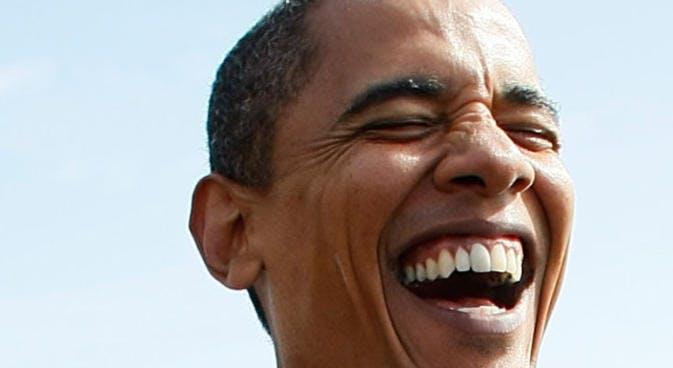 obama Key & Peele   Obama Smoking Weed During College