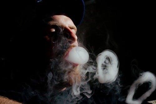 tumblr ntbqfrbMak1tgjpuho1 500 Key & Peele   Obama Smoking Weed During College