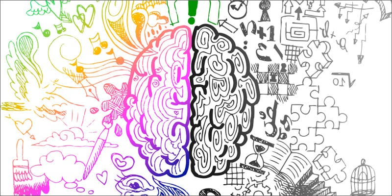 benefits creativity Marijuana And Modern Day Religion. Is It A Sin?