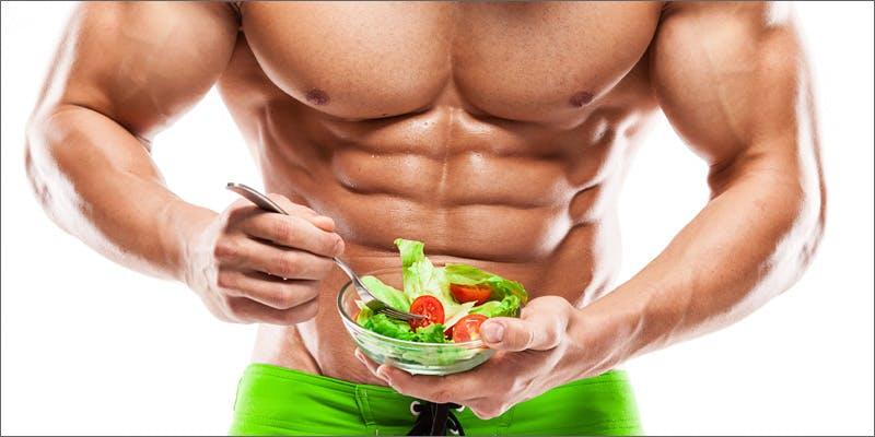 bodybuilding diet Marijuana And Modern Day Religion. Is It A Sin?