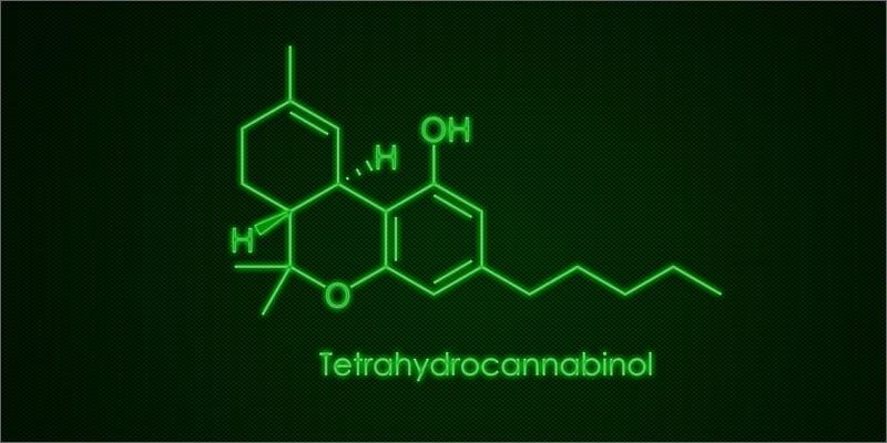 bodybuilding molecule Marijuana And Modern Day Religion. Is It A Sin?