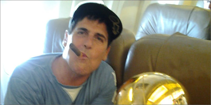 ceo cuban Marijuana And Modern Day Religion. Is It A Sin?