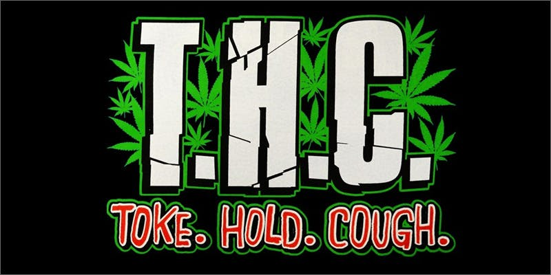 cough toke 10 Cannabis Drinks You Must Try