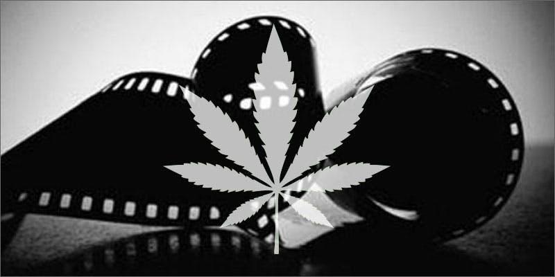 Marijuana Documentaries