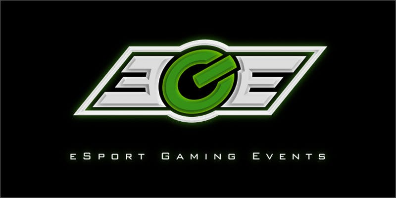 gaming ege 10 Cannabis Drinks You Must Try