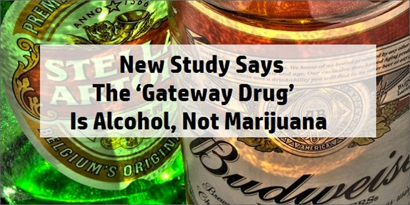 gateway 03 Marijuana And Modern Day Religion. Is It A Sin?