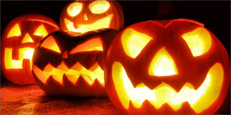 Weed halloween costume ideas