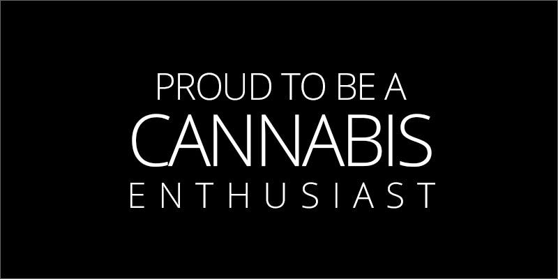haters proud Marijuana And Modern Day Religion. Is It A Sin?