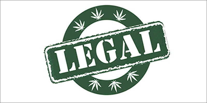legallogo Marijuana And Modern Day Religion. Is It A Sin?