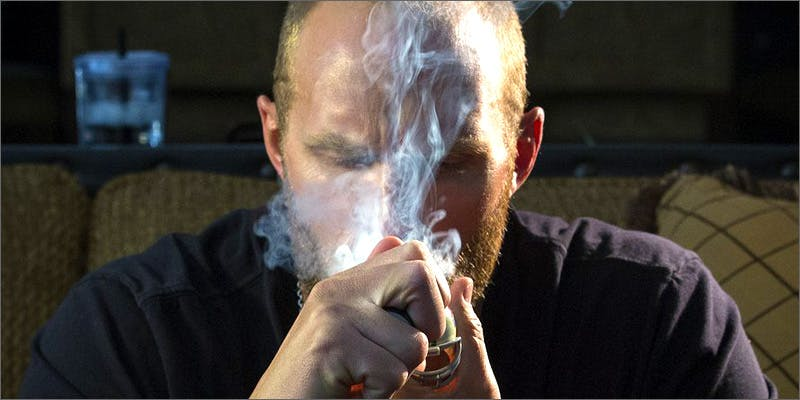 nfl kyle Marijuana And Modern Day Religion. Is It A Sin?