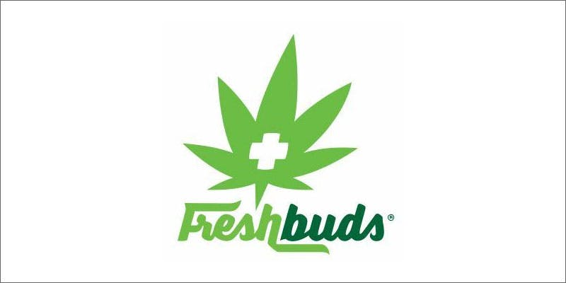 oregon freshbuds Green Light District for Weed