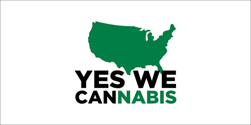 oregon yes we can Green Light District for Weed