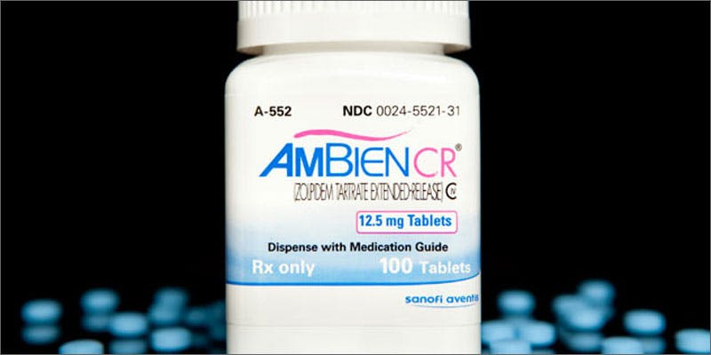 pills ambien 10 Cannabis Drinks You Must Try