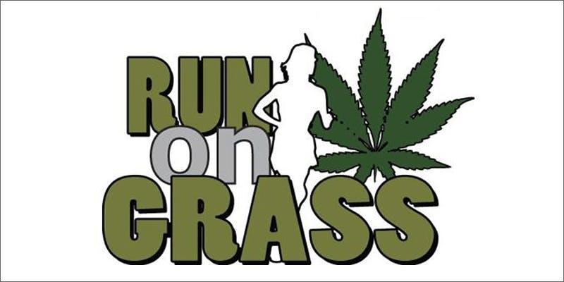 runners 02 Is A Runners High Like A Marijuana High?