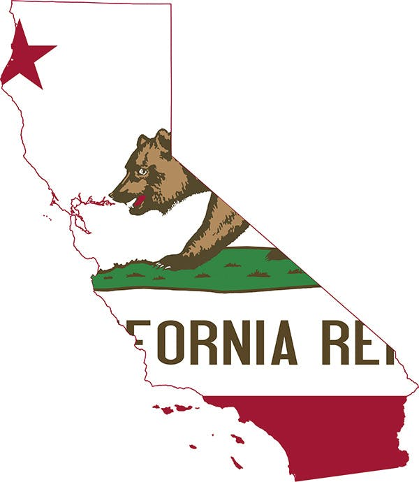 states cali Marijuana And Modern Day Religion. Is It A Sin?