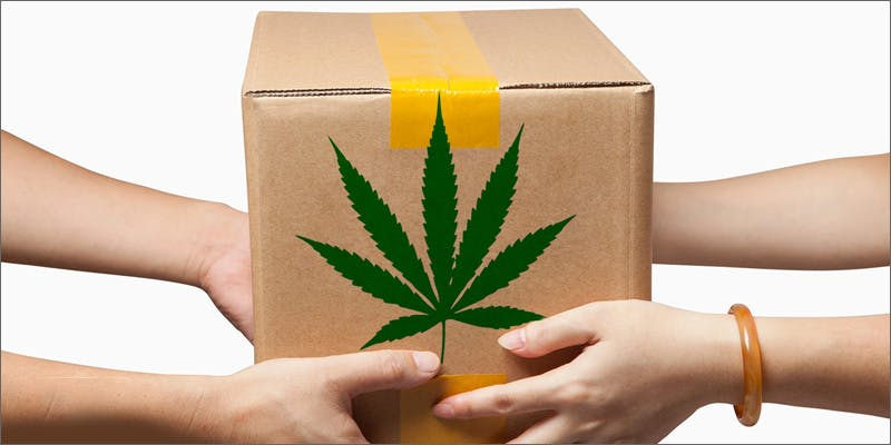 Best marijuana subscription services