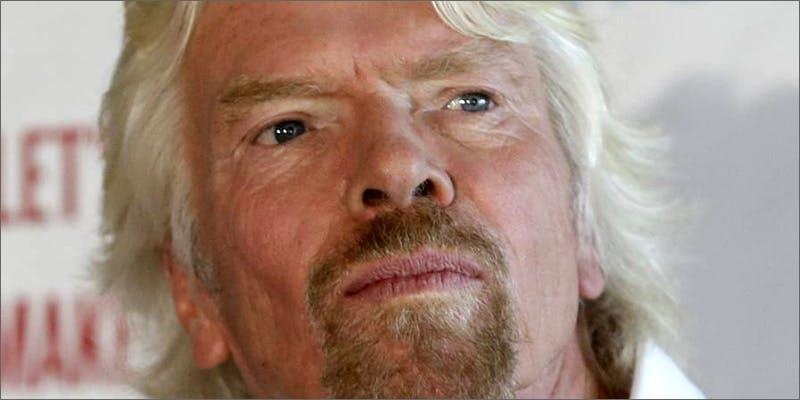un branson 2 Branson Says The UN Wants All Drugs Decriminalized