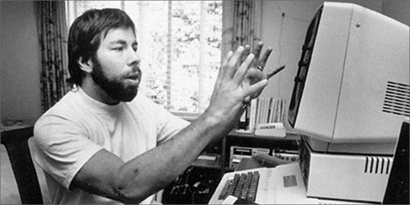 wozniak woz 10 Cannabis Drinks You Must Try
