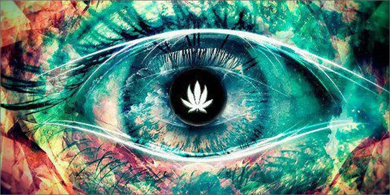 reasons cannabis is awesome